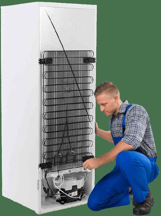 master holodilnik - Срочный ремонт холодильников в Минске и Минском районе